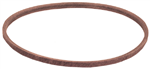 R15861 Drive Belt Replaces Toro 115-4669