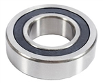 R15912 Ball Bearing Replaces Ariens 05416000