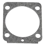 R16269 Pump Diaphragm Gasket replaces Stihl 4229-129-0901