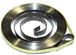 R3037 Chainsaw Spring Replaces Husqvarna 501520402, 501520401