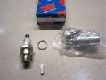 R1760 Ignition Kit For Briggs & Stratton 294628