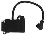 R1898 Ignition Module for Lawn-Boy 1002948