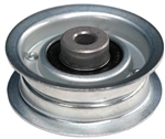 R2181 Flat Idler Pulley Replaces Ariens 01213200