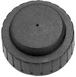 R2232 Gas Cap Replaces Snapper 7012155