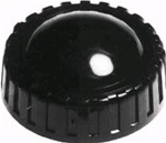 R2233 Fuel Cap for Small Tractors