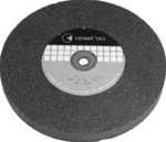 "2682 - 7"" X 3/4"" X 5/8"" Stone For 1/3 Hp Grinder"