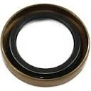 510337 - Genuine Tecumseh Oil Seal
