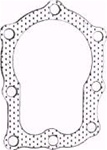 R2732 Head Gasket Replaces Briggs & Stratton 272171