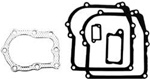 R2747 Engine Gasket Set Replaces Briggs & Stratton 391662