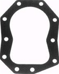 R2750 - Head Gasket replaces Kohler 45-041-17
