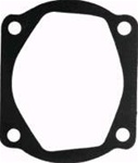 R2759 - Lawn-Boy 604116 Head Gasket