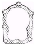 R2760 -  Cylinder Head Gasket Replaces Tecumseh 36443