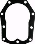R2761 Head Gasket Replaces Briggs & Stratton 271866S