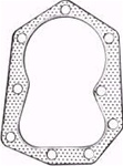 R2764 - Head Gasket (Metal) replaces Kohler 47-041-10eplaces Kohler 47-041-10