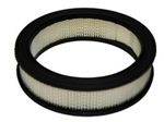 R2774  Air Filter Replaces Kohler 47-083-01-S