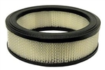 R2777 Air Filter Replaces Briggs & Stratton 394018S