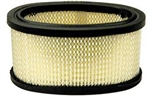R2778 Air Filter Replaces Briggs & Stratton 393725