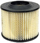 R2785 Air Filter Replaces Wisconsin L0175E