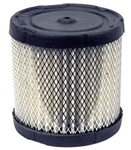 R2788 Air Filter Replaces Briggs & Stratton 396424S