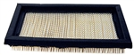 R2789 - Air Filter Replaces Briggs & Stratton 397795S