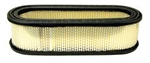 R2806 Air Filter Replaces Briggs & Stratton 394019S
