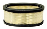 R2840 Air Filter Replaces Briggs & Stratton 393406