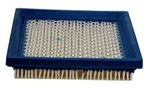 R2841 Air Filter Replaces Briggs & Stratton 399877S