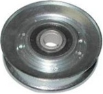 R2919 V-Belt Idler Replaces Murray 23211MA