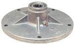 R2925 - Complete Spindle Assembly Replaces Murray 492574MA