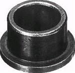 R293 - Flange Bearing Replaces MTD 748-0110