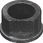 R2935 Bushing Replaces Murray 403010MA