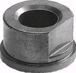 R2936 - Flange Bearing Replaces Murray 24615MA