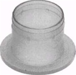R2939 Steering Bushing Replaces Snapper 7010694YP
