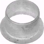 R2940 Steering Bushing Replaces Snapper 7012617YP