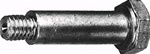 "R2964 - 1-9/16"" Wheel Bolt Replaces Lawnboy 603441"