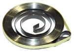 R3009 Chainsaw Starter Recoil Spring Replaces Homelite 69217