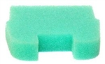 R3122 Foam Air Filter Replaces Green Machine 305901