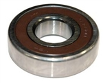 R3217 - Sealed Bearing Replaces Bobcat/Ransom 35008N