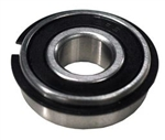 R3228 - Wheel Arm Bearing Replaces Snapper 7046983YP