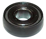 R3229 - Ball Bearing Replaces Snapper 7028014YP
