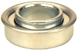 327 - Flanged Ball Bearing replaces Snapper 11807 and Toro 110513