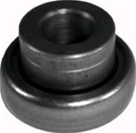 R3274 - Wheel Bearing Replaces Toro 47-1490