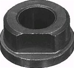 R3305 - Spindle Bearing Replaces AMF Dynamark Noma 40195