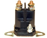 R3319 Starter Solenoid Replaces Murray 7701100MA
