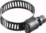 "R3450 - Hose Clamp 7/32"" To 5/8"""
