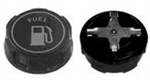 R3462 - Gas Cap Fits Briggs & Stratton 490075 & 494559