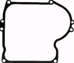 R3530 Base Gasket replaces Briggs & Stratton 271702S