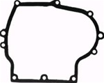 R3531 Base Gasket for Tecumseh 35262
