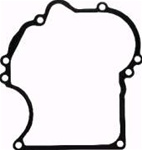 R3532 Base Gasket replaces Tecumseh 32793