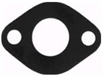 R3545 Carburetor Mounting Gasket Replaces Briggs & Stratton 68987